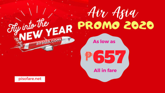 promo-fare-january-july-2020-air-asia