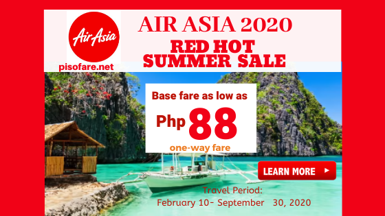 Air-Asia-red-hot-summer-promo
