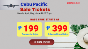 Cebu-pacific-March-june-2020-sale-ticket