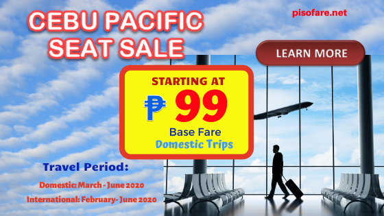 Cebu-pacific-promo-ticket-march-june-2020-sale