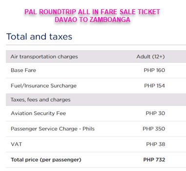 Pal-round-trip-sale-ticket-davao-zamboanga-davao