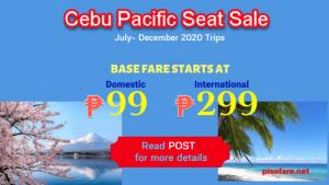 cebu-pacific-2020-promo-fare-tickets