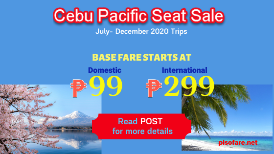 cebu-pacific-2020-promo-fare-tickets