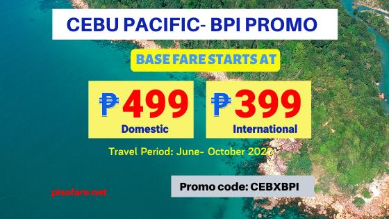 cebu-pacific-bpi-2020-promo-tickets