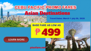 cebu-pacific-international-promo-ticket-march-july-2020