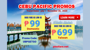 cebu-pacific-july-november-2020-promo-ticket