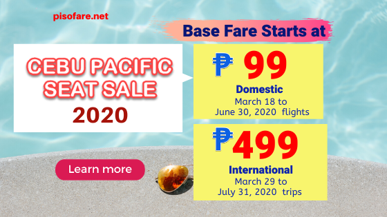 cebu-pacific-march-to-june-promo-fares