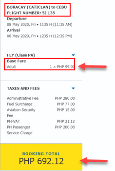 cebu-pacific-promo-fare-boracay-to-cebu.