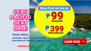 cebu-pacific-promo-tickets-domestic-international