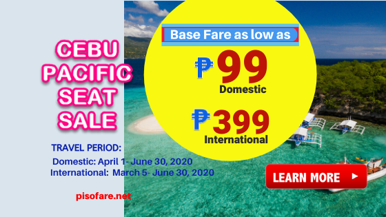 cebu-pacific-promo-tickets-domestic-international