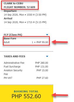 cebu-pacific-sale-ticket-2020-clark-to-cebu.
