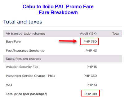 cebu-to-Iloilo-philipine-airlines-promo