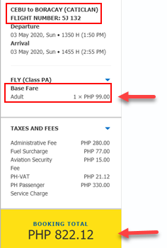 cebu-to-boracay-promo-ticket-cebu-pacific