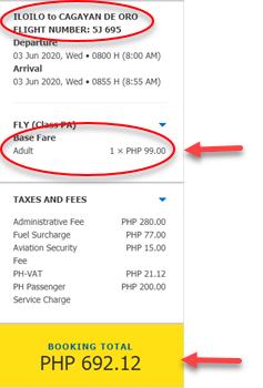 iloilo-to-cagayan-de-oro-sale-ticket-cebu-pacific.
