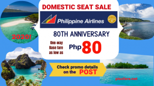 pal-80th-anniversary-domestic-promo-fare