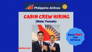 pal-cabin-crew-vacancies-2020