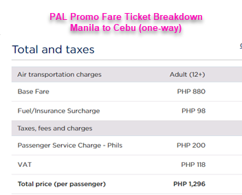 pal-one-way-promo-fare-manila-to-cebu