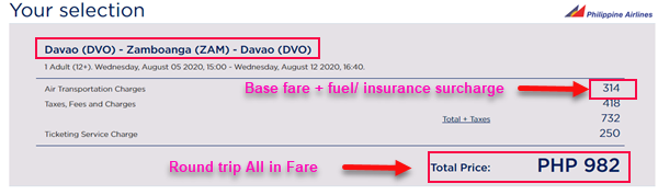 pal-round-trip-promo-ticket-davao-zamboanga-davao