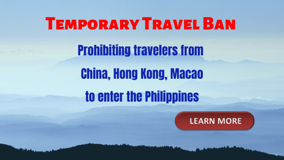 piso-fare-advisory-china-flights-travel-ban.