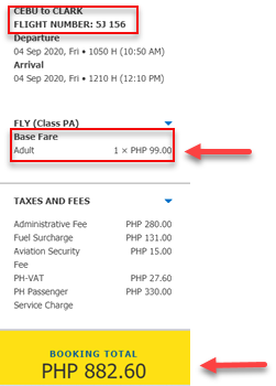 promo-fare-ticket-2020-cebu-to-clark.