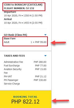 promo-fare-ticket-cebu-to-boracay