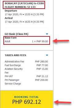 sale-ticket-2020-boracay-to-cebu
