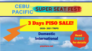 Cebu-pacific-2020-piso-fare-2020-2021
