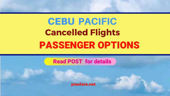 Cebu-pacific-options-cancelled-flight-covid-19