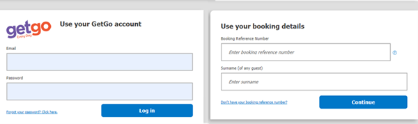 How-to-access-your-flight-thru-manage-booking-tab