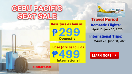 cebu-pacific-promo-tickets-april-may-june-2020
