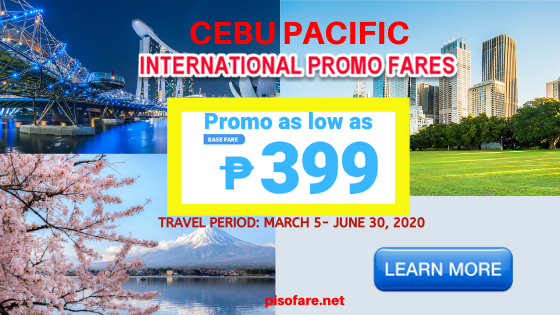 cebu-pacific-promo-tickets-international