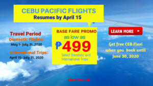 cebu-pacific-promo-tickets-may-july-2020