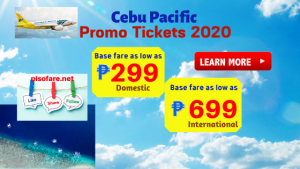 cebu-promo-tickets-april-june-2020
