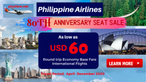pal-80th-anniversary-promo