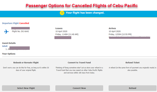 passenger-options-for-cebu-pacific-cancelled-flight