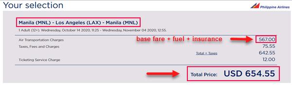 philippine-airlines-round-trip-sale-ticket-manila-to-los-angeles