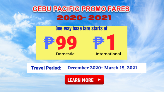 Cebu-Pacific-promo-fare-ticket-2020-2021