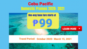 Cebu-Pacific-seat-sale-2020-2021