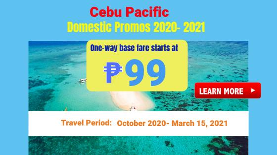 Cebu-Pacific-seat-sale-2020-2021