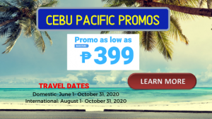 cebu-pacific-june-october-2020-promo-fare
