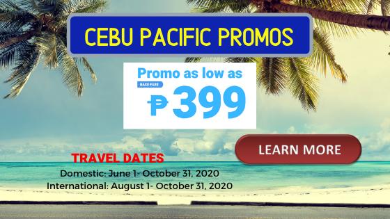 cebu-pacific-june-october-2020-promo-fare