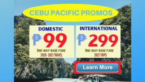 Cebu-Pacific-2020-2021-promo-ticket