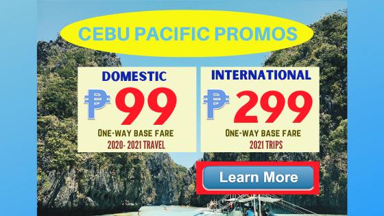 Cebu-Pacific-2020-2021-promo-ticket