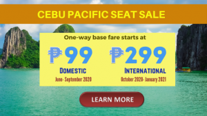 Cebu-Pacific-sale-ticket-2020-2021-promo
