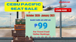 cebu-pacific-2020-2021-promo-fare-tickets