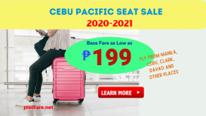 cebu-pacific-2020-2021-seat-sale