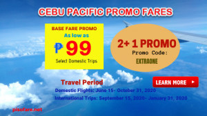 cebu-pacific-21-promo