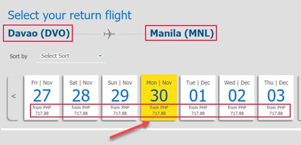 davao-to-manila-sale-ticket-2020-cebu-pacific
