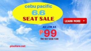 Cebu-Pacific-6.6-2020-2021-promo