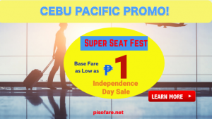 cebu-pacific-piso-fare-2021